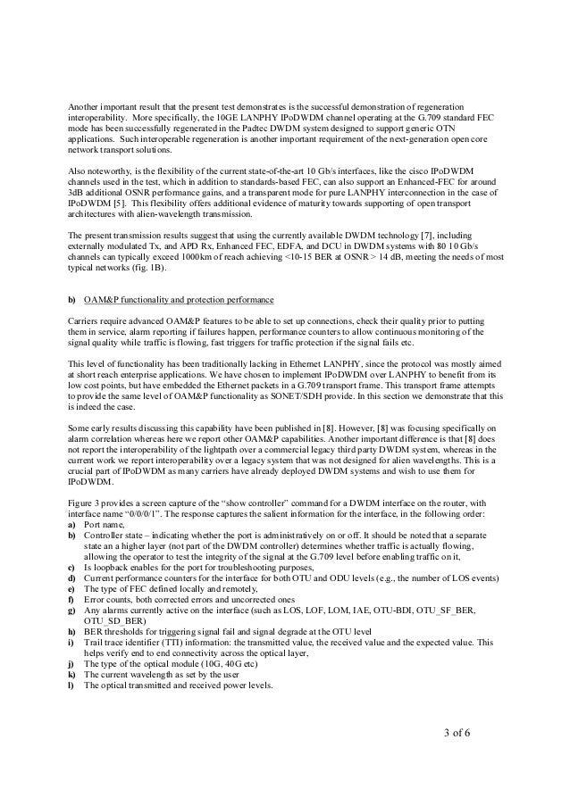 Embratel_NFOEC08_paper