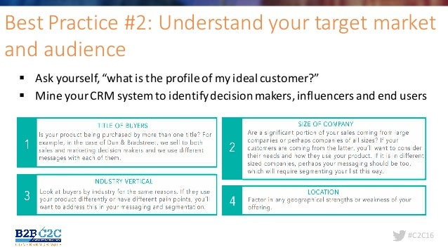 """marketing and optimal target To encourage product adoption in any target market, a company needs to  determine the """"right"""" amount of sampling in other words, a firm needs to  determine the."""