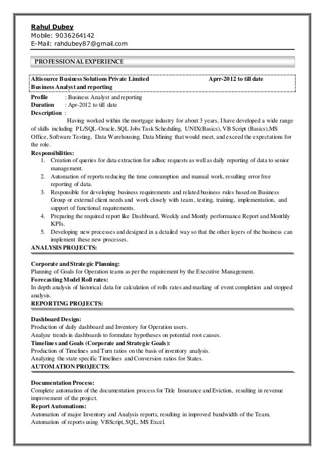 warehouse order puller resume resume examples wwwprogressiverailus sweet sample resume template free resume warehouse problem solving - Business Analyst Data Warehouse Sample Resume