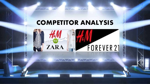 distribution channels clothing retailer hennes mauritz The apparel retail market includes baby clothing, toddler clothing and casual wear, essentials, formalwear, formalwear-occasion, and outerwear for men, women, boys and girls excludes sports-specific clothing.