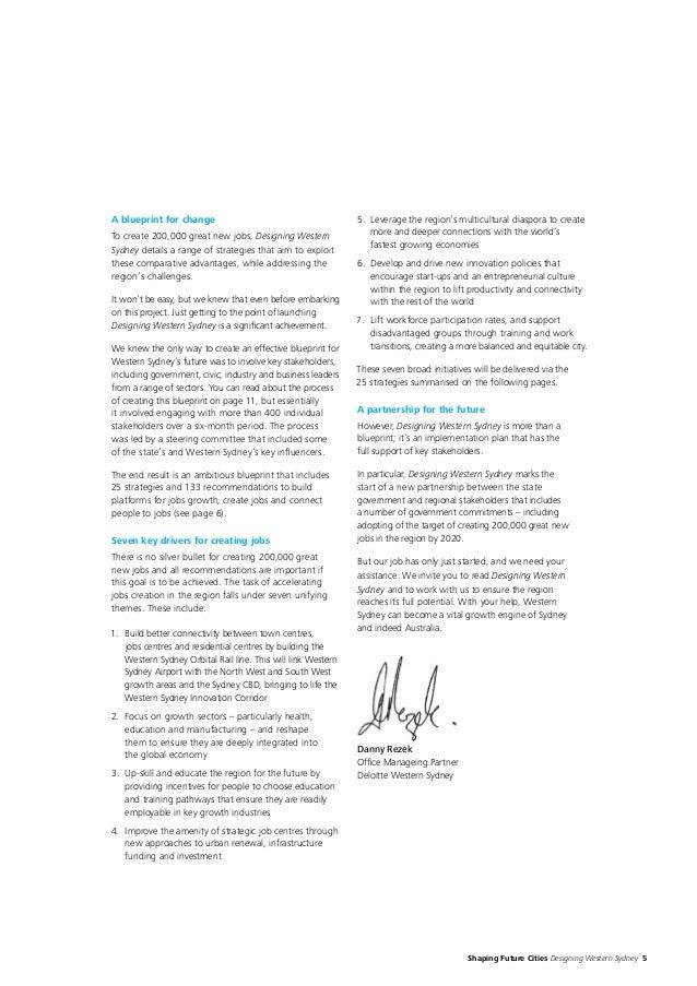 Deloitte au designing western sydney 31215 6 malvernweather Choice Image