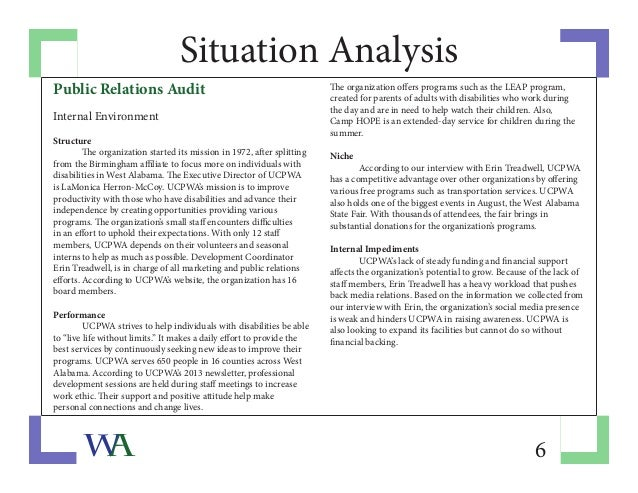 internal public relations essay Internal public relations resource: the practice of public relations, ch 11 read the sony shoots the messenger case study on page 242 in the practice of public relations, ch 11 answer the three questions at the end of the chapter located on page 243.
