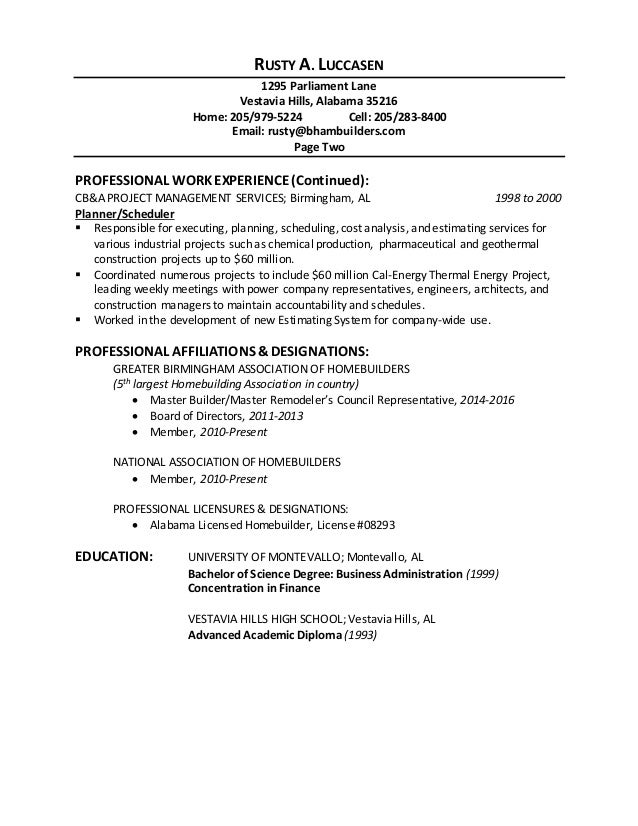 Certified Athletic Trainer Cover Letter - sarahepps.com -