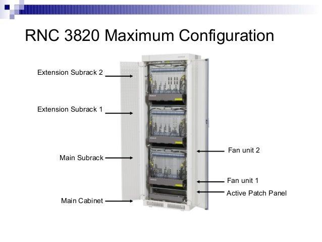 docslide us_rnc-3820-presentation-55844f36a950e