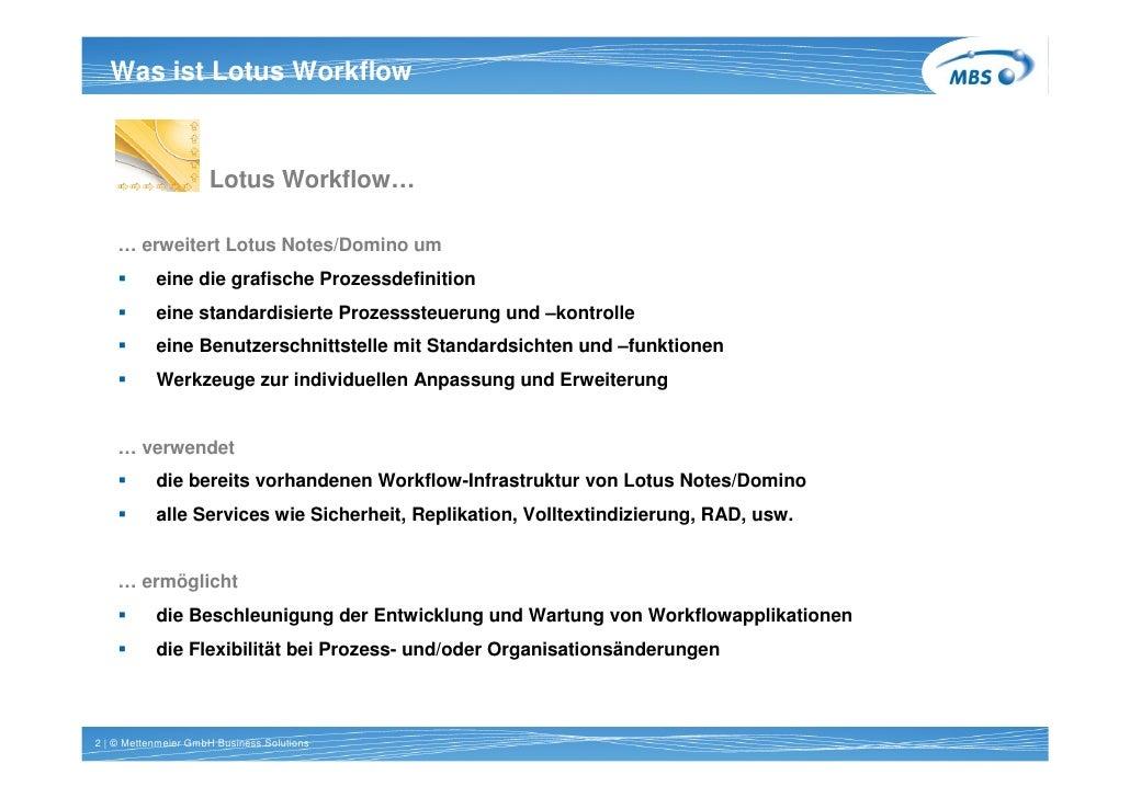 Titel 1 Zeile Arial 20pt bold   Was ist Lotus Workflow                         Lotus Workflow…      … erweitert Lotus Note...