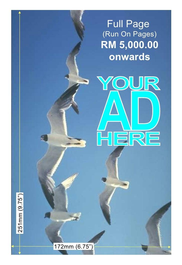 Cerita-Cerita Malaysia Advertising Book Slide 3