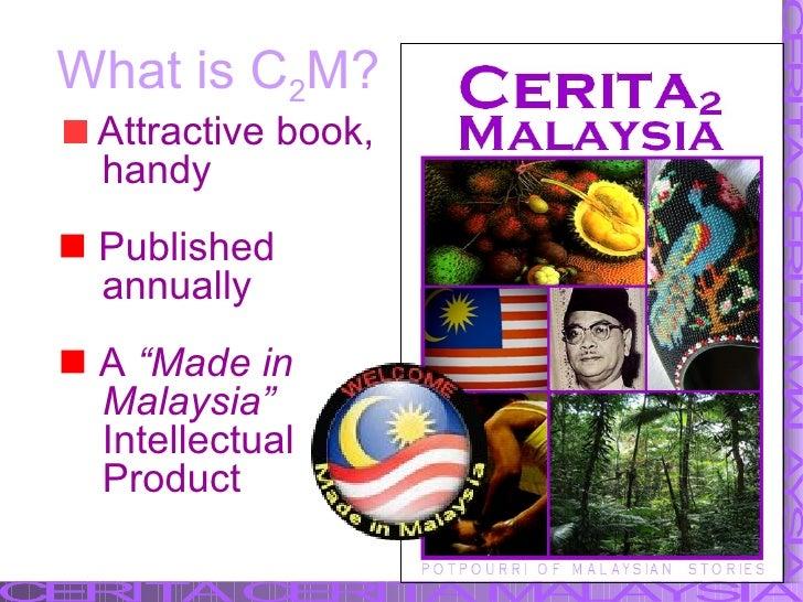 <ul><li>Attractive book,  </li></ul><ul><li>handy </li></ul><ul><li>   Published </li></ul><ul><li>annually </li></ul>Wha...