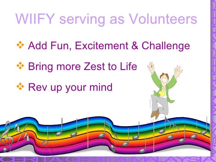 <ul><li>Add Fun, Excitement & Challenge </li></ul><ul><li>Bring more Zest to Life </li></ul><ul><li>Rev up your mind </li>...