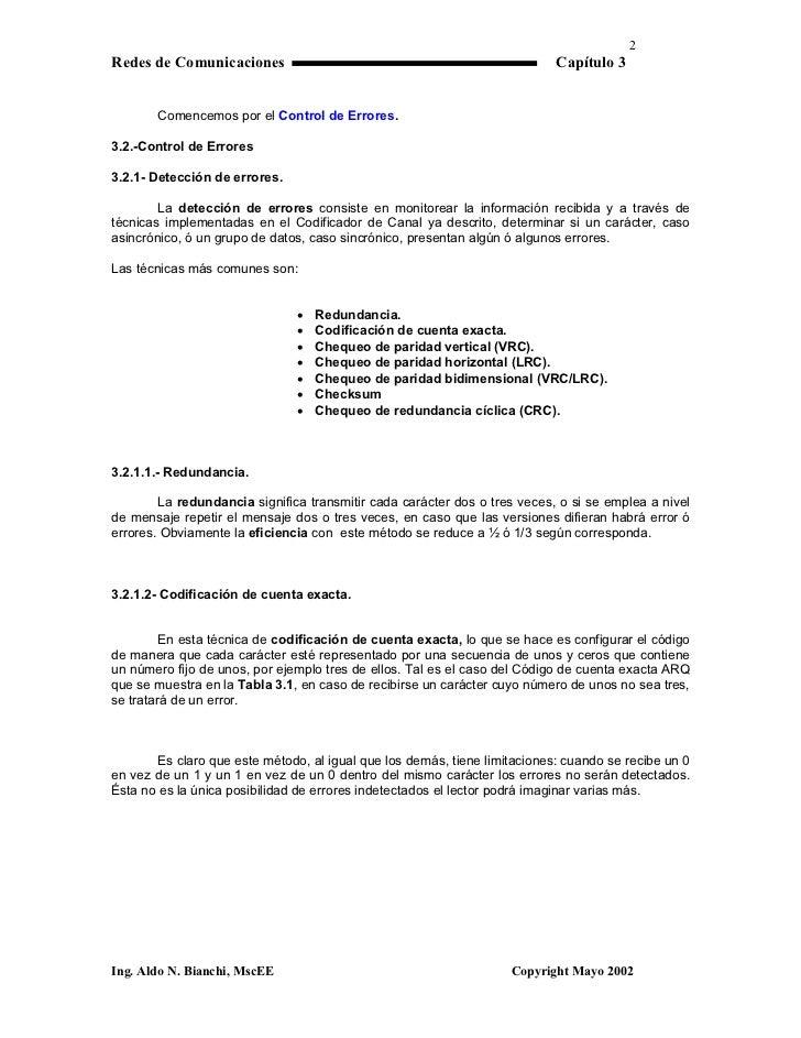 Increíble Bianchi Gráfico De Tamaño De Trama Patrón - Ideas de Arte ...