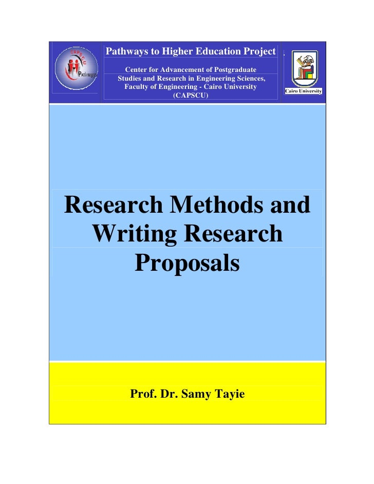 Best Dissertation Methodology for Writing a Chapter