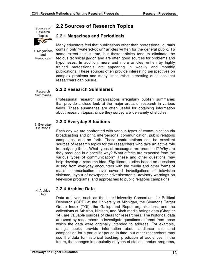 Dissertation binding services london ohio county