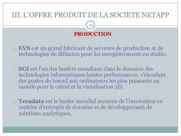 PRODUCTION ¡ EVS est un grand fabricant de serveurs de production et de technologies de diffusion pour les enregistremen...