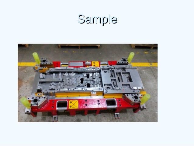 SampleSample