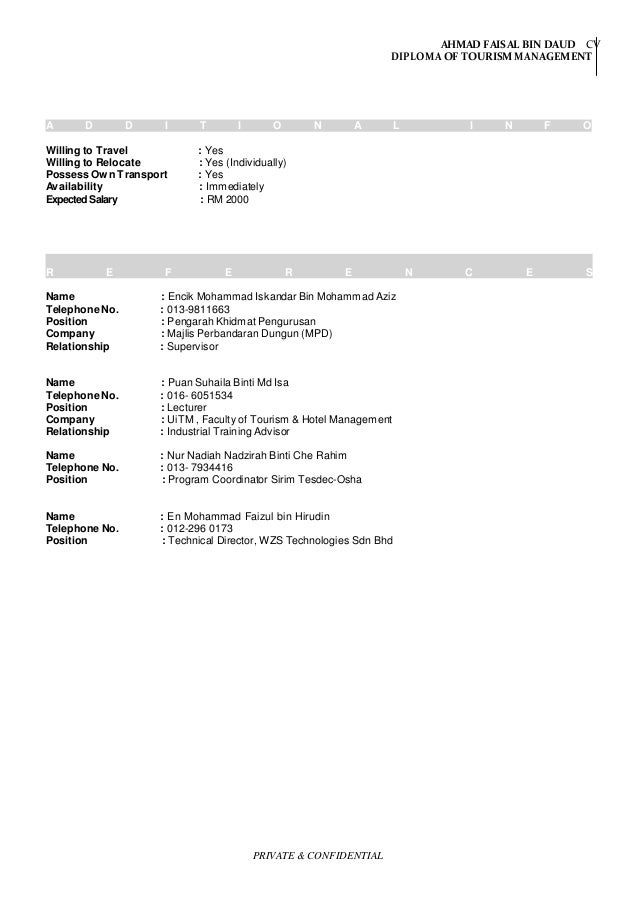 stunning resume willing to travel photos simple resume office