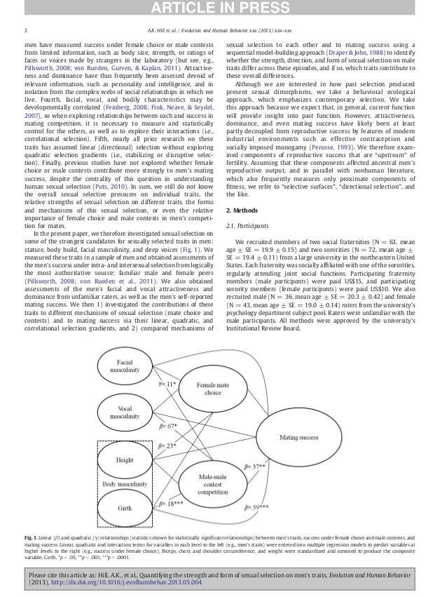 Hill et al. (2013) Slide 2