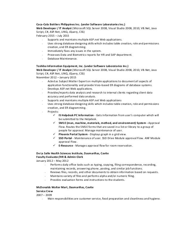 Great Job Board Software Applications   Comparison Review     Resume Genius
