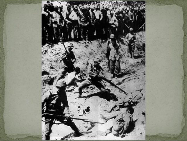 the bataan death march Bataan death march: bataan death march, march in the philippines of some 66 miles that 76,000 prisoners of war were forced by the japanese military to endure in april 1942, during the early stages of world war ii.