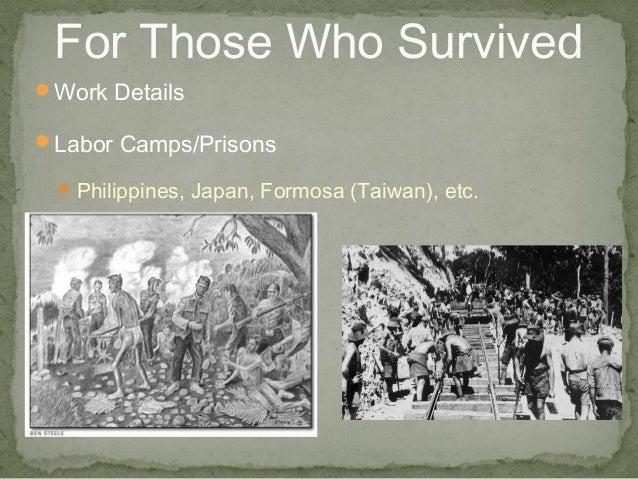 Battle Analysis-the Great Raid at Cabanatuan Essay