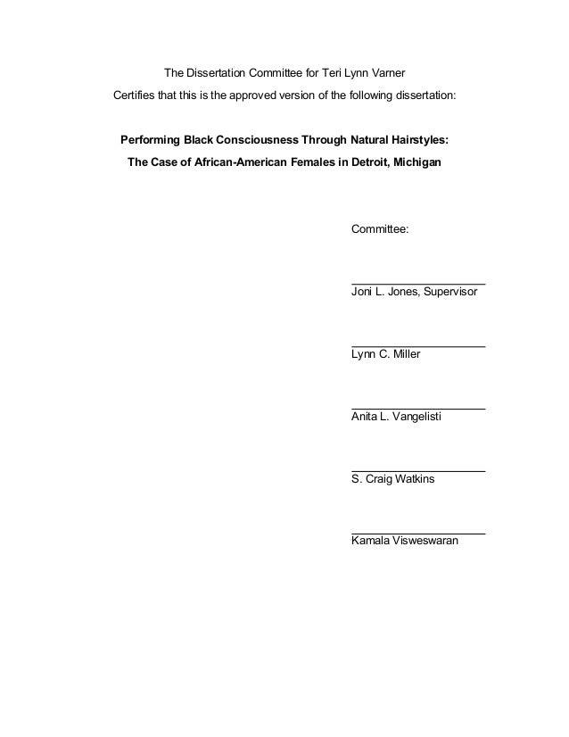 Dissertation michigan university 500 words essay