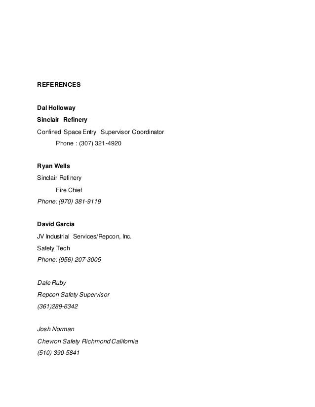armando beltran resume doc  1  copy updated
