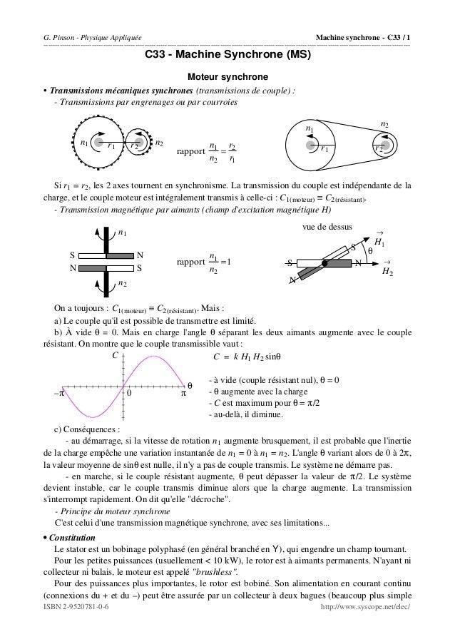 G. Pinson - Physique Appliquée                                                                                         Mac...