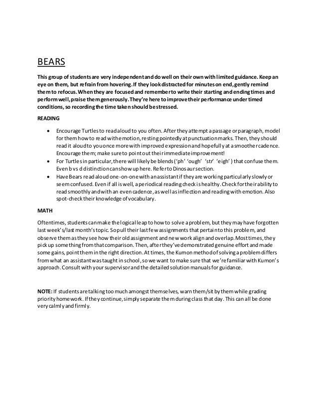 buy a argumentative essay helpful words