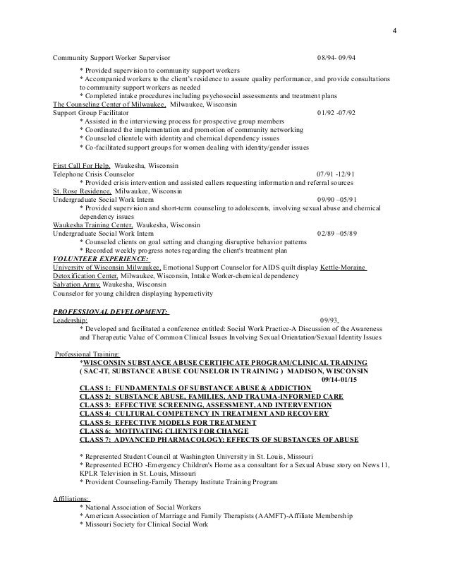 Radiation Therapist Cover Letter Samples