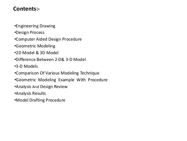 3 dimensional drawing for 3 dimensional drawing software