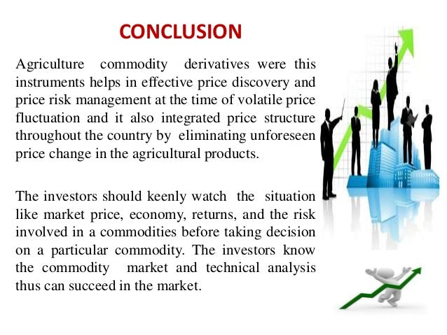 investors perception towards stock market A study on investor's preference towards equity participating in the stock market, people's perception and preference towards equity market in.