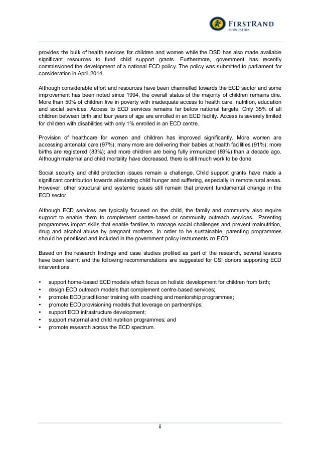 ngo csi report Ngo loses consulative status with economic and social council ngo ngo loses consulative status with economic and report, the representative of csi.
