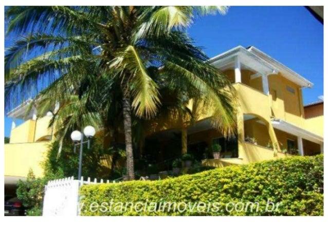 Imobiliária Itatiba Vende Casa
