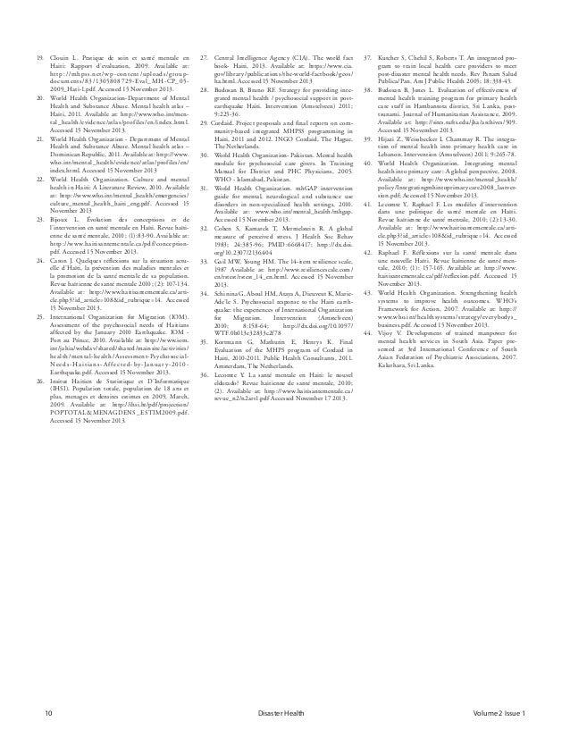 apa research paper buying
