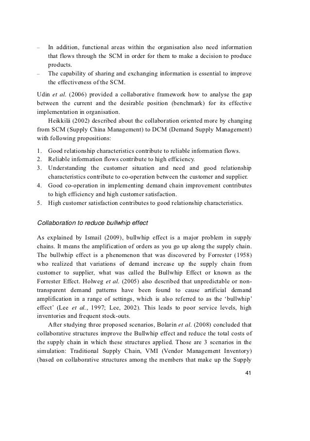 Stock split thesis