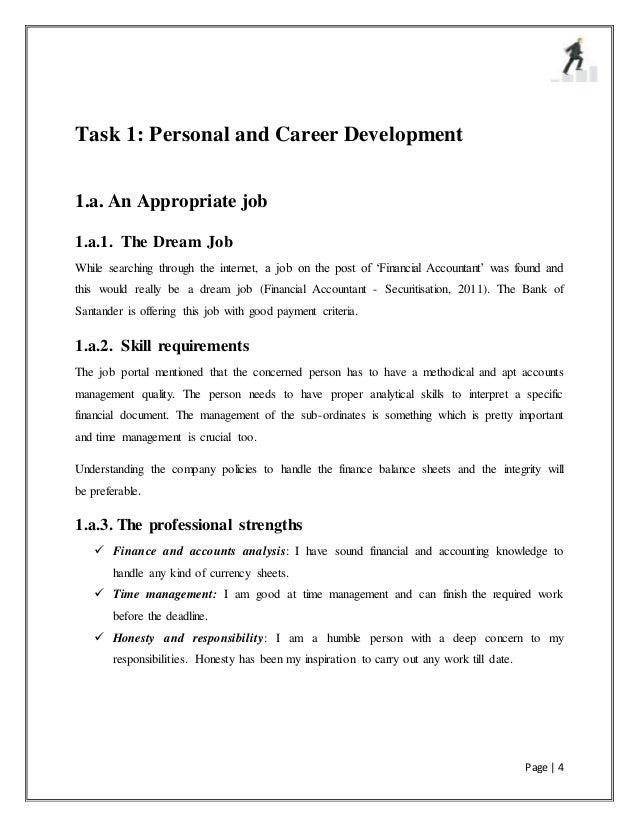 Dissertation on staff development