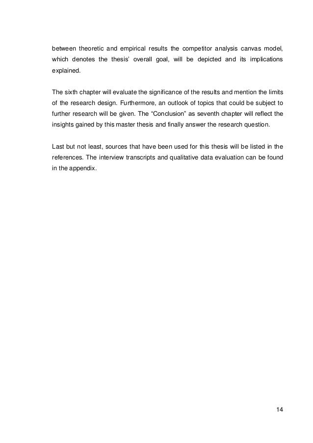 Essay on national heroes of pakistan image 3