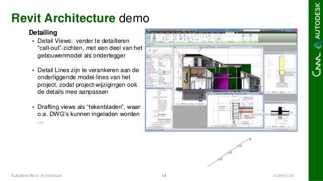 plan dwg velux with C3a Revit 2016 Infosessie on C3a Gebouw Als Revit Cursusoefening likewise Logiciel arcon 18 premium 11688 furthermore Architecte En Ligne Gratuit together with Chauffage Au Sol Eau html html also 19 bl Amenagement De  bles Luxembourg 1403.