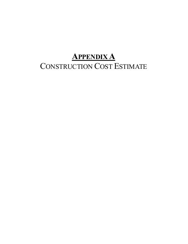 capstone project preliminaries Mathematics project capstone proposal guide preliminaries cover sheet download and complete the mathematics capstone proposal cover sheet from the.