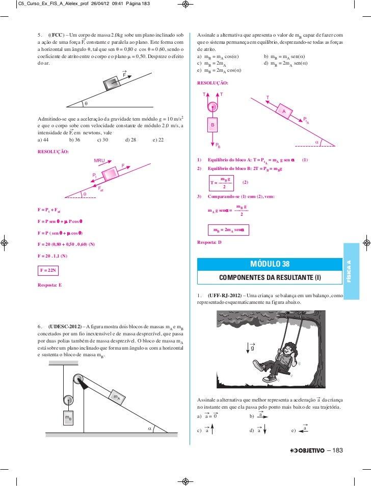 C3 curso a_exercicios_prof_fisica Slide 3