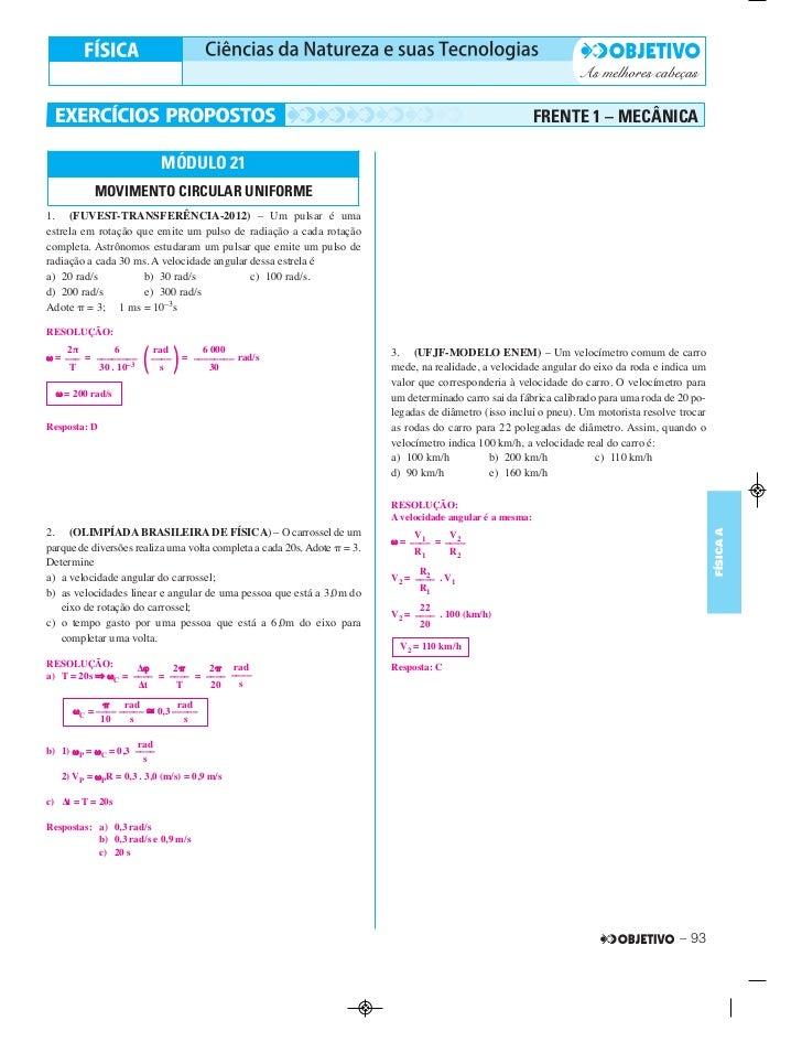 C3_Curso A_FIS_Alelex 29/02/12 11:09 Página 93                                                                            ...