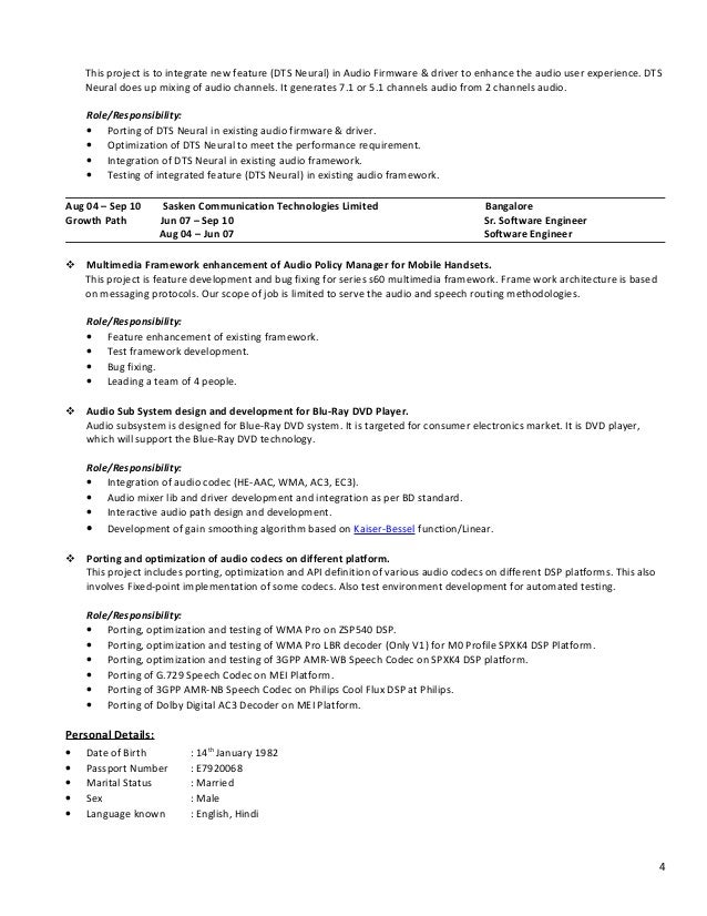Sample Resume For A Community Pharmacist Essay Reflections Net Resume Wpf  Copywritermilwaukee Rinessayheck Me Carpinteria Rural