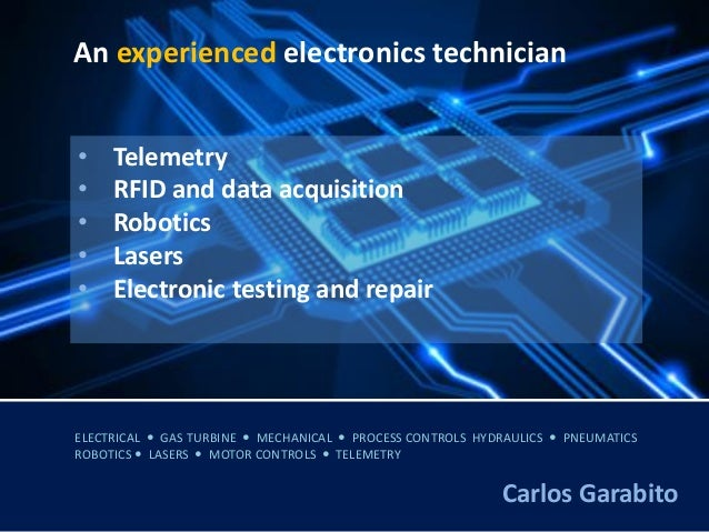 Carlos Garabito Visual Resume Rev_02