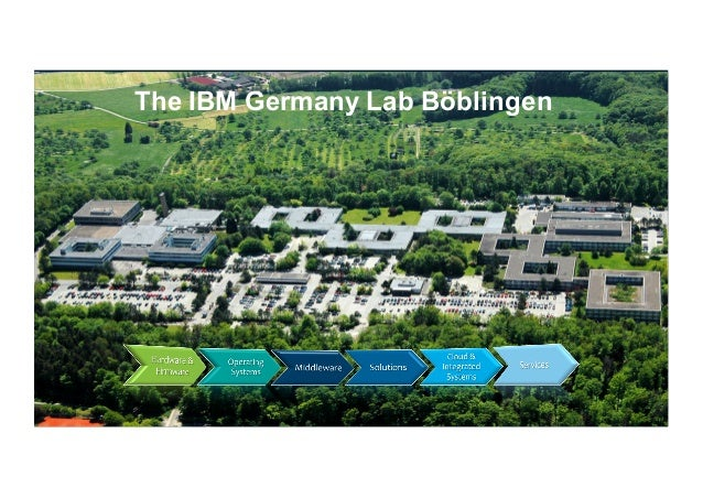 2106-04-30 - IBM - The Era of the Cognitive Home