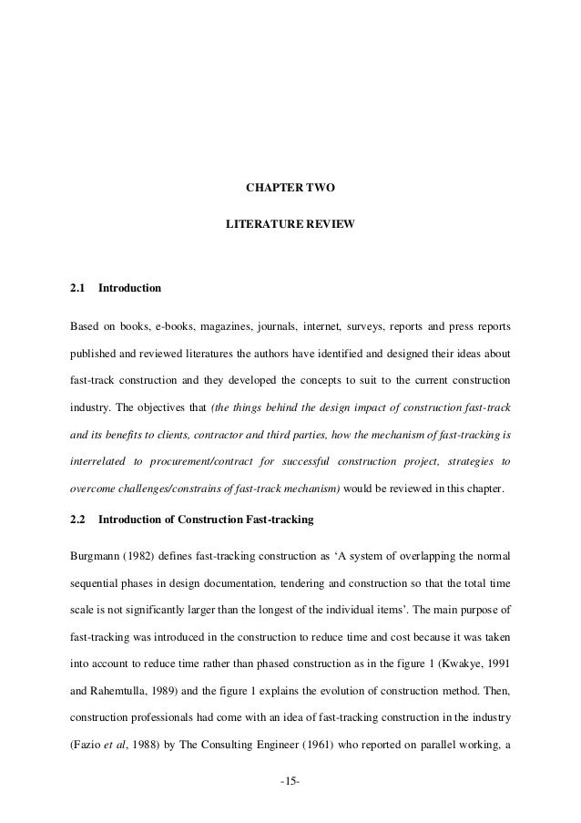 Ang Aking Inspirasyon Sa Buhay Essays Example Of The Essay Plan Report
