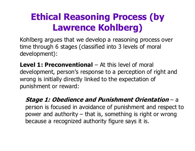 ethical theories in business environment Environmental theories and ethics add remove please explain how introducing several new environmental theories will affect (validate, modify, or change) our values and ethics please provide examples how would this create new perspectives and responsibilities solution preview the anthropocentric approach is criticized for.