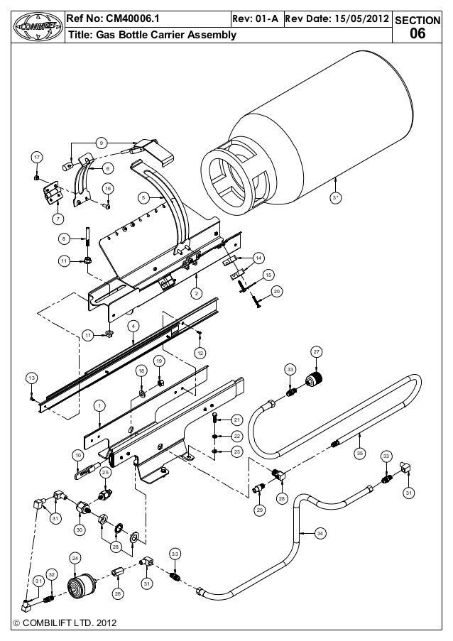 Kdc 248u Wiring Harness Moreover Kenwood Kdc 138 Wiring Diagram