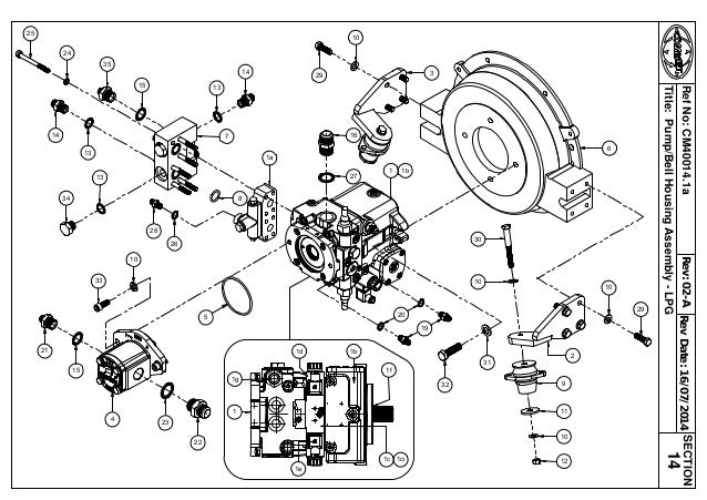 86 mazda b2000 ignition wiring diagram