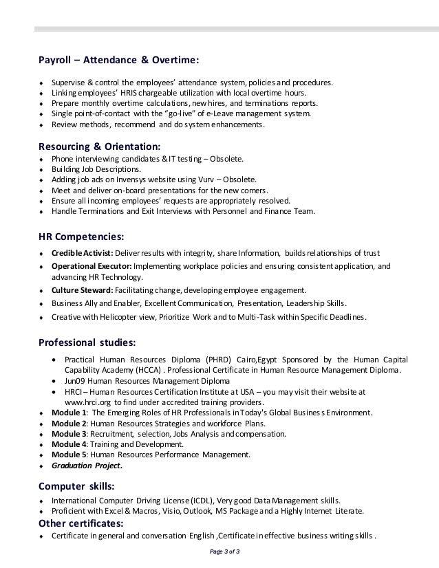 Staffing Coordinator Resume. Staffing Supervisor Resume Shift