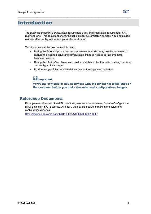 Blue print configuration blueprint configuration malvernweather Images