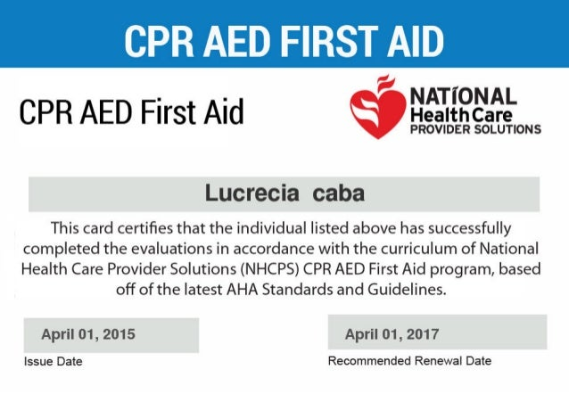 cpr-certification-provider-card back - Copy (2)