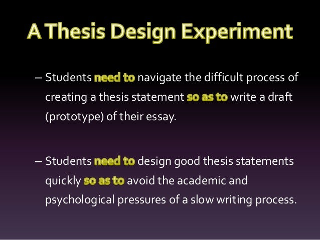 succinct thesis statement Any paper that lacks a succinct thesis, or whose thesis statement is weak, fails to meet the basic essay writing threshold writing a thesis statement that is both clear and.